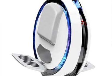 hoverboard 1 roue