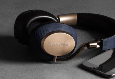 casques d'écoute à annulation de bruit